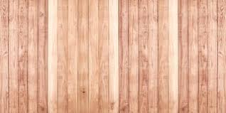 brown wood wall brown wood plank wall texture background panorama stock photos