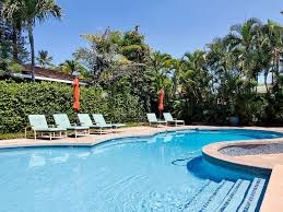 amazing bliss beach house fun fun fun resort style pool