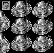 silver matching services 353 best silver images on antique silver vintage