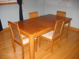 Used Dining Room Furniture Toronto Dining Room Used Dining Room Chairs Awesome Dining Room Wood