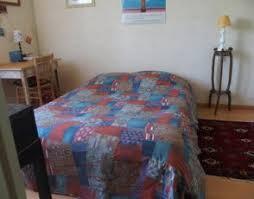 chambre à louer chez particulier chambres à louer à poitiers