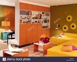70s home design 70s home design bathroom remodeltop s bathroom remodel excellent