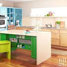 do it yourself kitchen island kitchen island ideas diy brescullark com