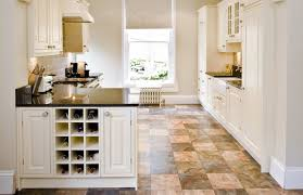 21 victorian style kitchen design and ideas inspirationseek com