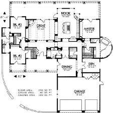 Adobe Home Floor Plans 28 Adobe Home Floor Plans Adobe Home Floor Plans House