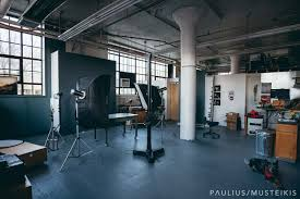photography studio affordable and photography studio for rent in wi
