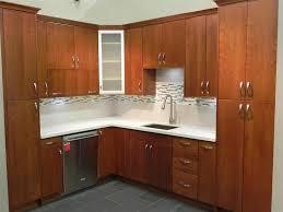 Ana White Tiny House Kitchen by Frameless Kitchen Cabinet Plans Memsaheb Net