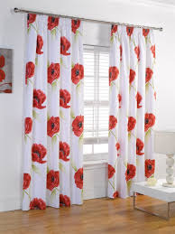 Fall Kitchen Curtains Kitchen Fall Kitchen Curtains Lovely Poppy Curtains Wizard Of Oz