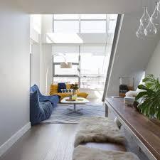 good looking togo sofa look san francisco contemporary living room