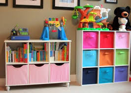 Organizing Kids Rooms by 28 Kids Bedroom Organization Ideas Kids Storage And Ngewes