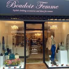 boutique femme contact us boudoir femme cambridge