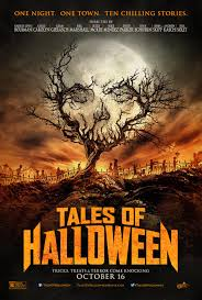 tales of halloween 2015 imdbpro