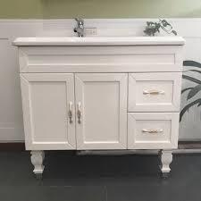 bathroom stand alone cabinet plywood vanity bathroom plywood vanity bathroom suppliers and