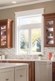 Kitchen Window Treatment Ideas Kitchen Astonishing Kitchen Window Ideas Treatments Windows For