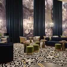 Furniture Stores In Los Angeles Downtown Hotel Downtown Los Angeles Ca Hotel Indigo La Downtown
