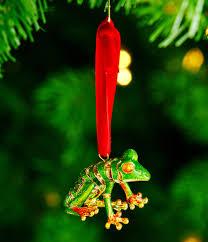 ivory holiday u0026 christmas ornaments u0026 tree accessories dillards