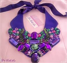 handmade statement necklace images 38 best templates images print coloring pages jpg