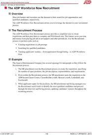 example internal job cover letter cover letter sample