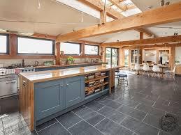 kitchen extension design enjoyable design ideas 4 farmhouse extension plans timber and