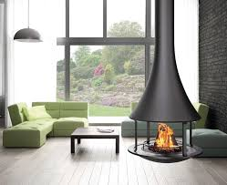 Log Vases Fireplace Ideas Ireland The Gallery Admin Comments Olympus Digital