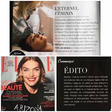 pigments maquillage permanent l u0027eternel féminin maquillage permanent institut de beauté homme