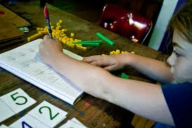 subtraction subtraction with regrouping games online free math