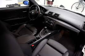 How To Vinyl Wrap Interior Trim Carbon Fiber Wrapped Interior Trims 3m Di Noc Vinyl