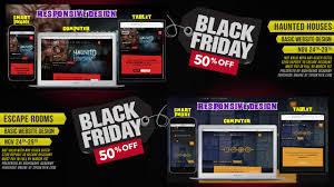 academy black friday ad black friday 50 discount on web design nightmare academy