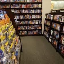 Barnes And Noble Ct Barnes U0026 Noble 12 Photos U0026 16 Reviews Bookstores 100