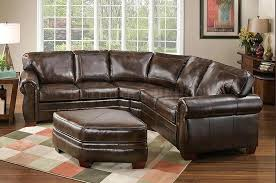 red leather sofas for sale leather loveseat for sale s cheap red leather sofas for sale
