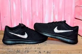 black friday nike black friday nike free run commuter black mens free 5 0 v2 running