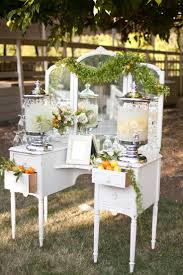 the hottest new wedding reception ideas you will love weddings