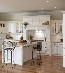Complete Kitchen Cabinets Amazing Kitchen Cabinet Estimator Home Designs