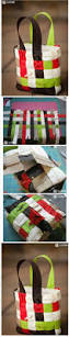 Fun Projects To Do At Home by 27 Best Kids Craft Inspees Images On Pinterest Kid