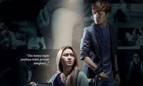 film horor indonesia terseram dan terbaru film horor thailand terbaru dan terseram regarder le film mr bean