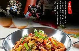 d馗o cuisine boutique d馗o cuisine 100 images id馥d馗o cuisine 100 images 英鸟看天下