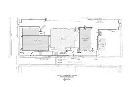 hotel ithaca plans new 5 story wing to open in 2017 the ithaca voice