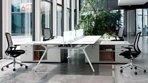 bureau partage bureau partagé arkitek design