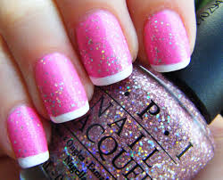 prom night nail art design and ideashttp nails side blogspot com