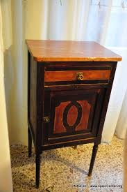 muebles de segunda mano en malaga muebles antiguos malaga ideas de disenos ciboney
