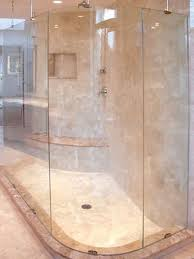 Cheap Shower Door Cheap Shower Doors For Sale Design Pinterest Cheap Shower