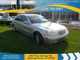 mercedes of bowling green luxury imports of bowling green bowling green ky 42104 car