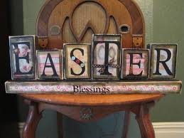 133 best 2x4 and wood easter and spring crafts images on pinterest
