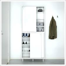 wall mounted shoe cabinet wall mount shoe storage wall mounted shoe storage full size of shoe
