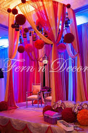 indian wedding planners nj 42 best sangeet images on indian weddings hindus and
