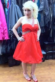 prom dresses stores in dallas texas prom dresses cheap