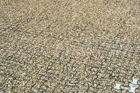 Plastic Pavers For Patio by Grass Pavers Permeable Paving Grid Startpave G50