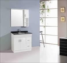 Kohler Vanity Lights Bathroom Fabulous Kohler Bathroom Sinks For Sale Modern Bathroom
