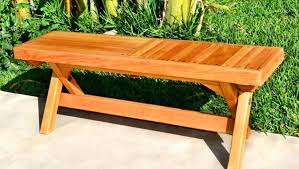 Garden Bench With Planters Oasis Bench Seat With Planter Boxes Metal Planter Wooden Square