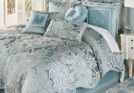 exotic daybed sheets uk tags daybed sets daybed under 100